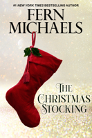 The Christmas Stocking ebook Download