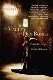 Download Valley of Dry Bones