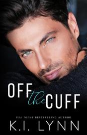 Off the Cuff PDF Download
