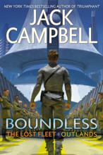 Boundless