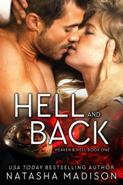 Hell And Back PDF Download
