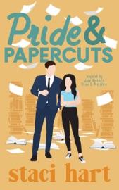 Pride and Papercuts PDF Download
