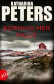 Bornholmer Falle