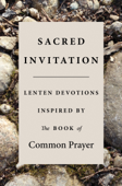 Sacred Invitation
