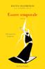 Mattia Ollerongis - Essere temporale artwork