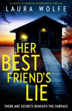 Her Best Friend's Lie