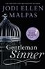 Gentleman Sinner - Jodi Ellen Malpas