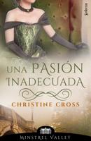 Una pasión inadecuada ebook Download