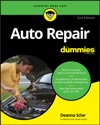 Auto Repair For Dummies