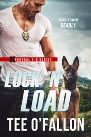 Lock 'N' Load PDF Download