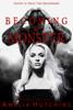 Amelia Hutchins - Becoming his Monster artwork