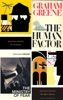 Graham Greene Collection 4 Books  Volume II : Our Man In Havana,The Human Factor, The Comedians,The Ministry Of Fear