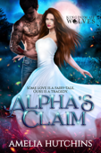 Alpha's Claim Book Cover