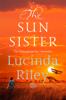 Lucinda Riley - The Sun Sister: The Seven Sisters Book 6 artwork