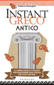 Instant greco antico Book Cover