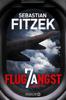 Sebastian Fitzek - Flugangst 7A Grafik