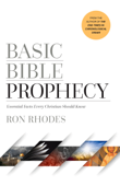 Download and Read Online Basic Bible Prophecy
