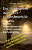 François Aroche - Enchevêtrement quantique et synchronicité. Champs de force. Non-localité. Perceptions extrasensorielles. Les propriétés surprenantes de la physique quantique. Grafik