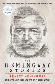 The Hemingway Stories PDF Download