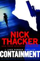 Nick Thacker - Containment artwork