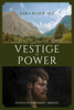 Sara Blackard - Vestige of Power  artwork