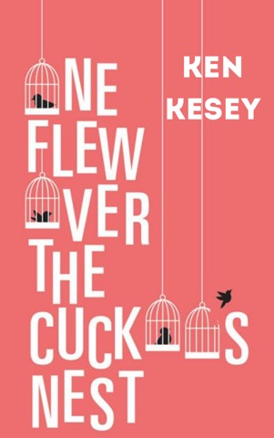 One Flew Over the Cuckoo's Nest PDF Download