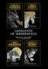 Melissa Delport - Guardians of Summerfeld Full Series artwork