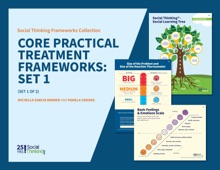 Core Practical Treatment Frameworks: Set 1