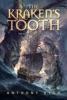 The Kraken's Tooth