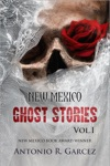 New Mexico Ghost Stories