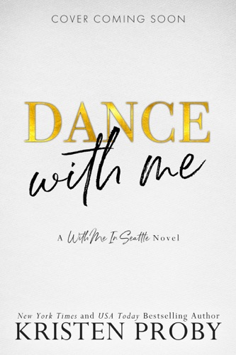 Kristen Proby - Dance With Me