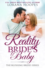 The Reality Bride's Baby PDF Download
