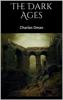 Charles Oman - The Dark Ages artwork
