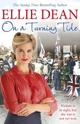 Ellie Dean - On a Turning Tide
