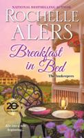 Rochelle Alers - Breakfast in Bed artwork