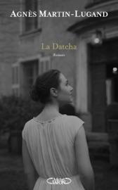 Download La Datcha