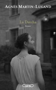 La Datcha Book Cover