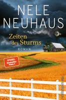 Zeiten des Sturms ebook Download