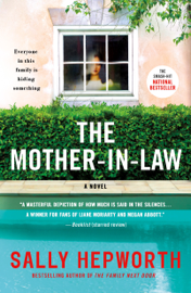 The Mother-in-Law PDF Download