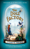 Elizabeth Macneal - The Doll Factory artwork