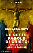 Le sette parole di Cristo Book Cover