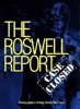 The Roswell Report: Case Closed (Illustrated)