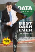 Data for Execs Issue 3 digital