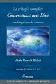 Download La trilogie complète Conversations avec Dieu ePub | pdf books