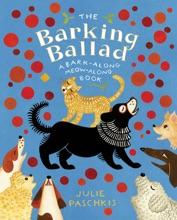 The Barking Ballad