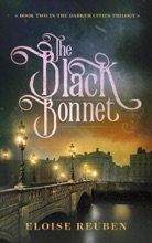 The Black Bonnet