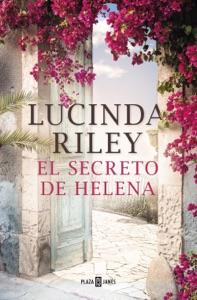 El secreto de Helena Book Cover