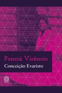 Ponciá Vicêncio Book Cover