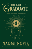 Download and Read Online The Last Graduate