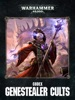 Codex: Genestealer Cults Enhanced Edition